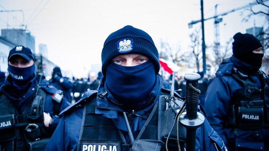 CERT Polska ostrzega przed oszustami, fot. Getty Images