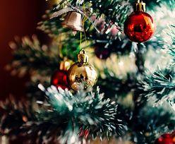 Boże Narodzenie 2020. Jak wydłużyć wolne do 12 dni?