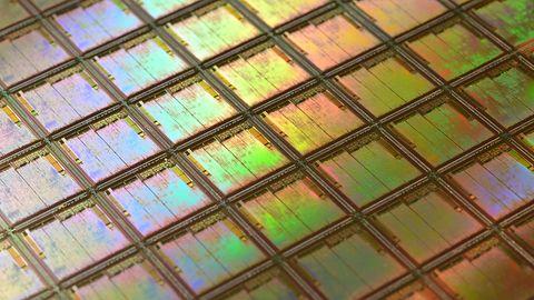 14, 10, 7 nm i litograficzny bałagan. Ktoś w końcu to zauważył i chce sprzątać