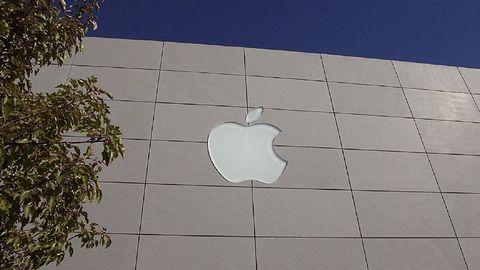 Apple zapłaci miliardowe odszkodowanie? Chiński startup pozywa giganta