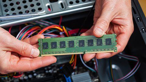 Chrome będzie zużywał więcej RAM-u. Wszystko przez łatki na Spectre