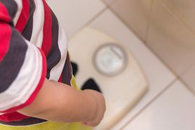 Otyłość niszczy mózg. Badania dowodzą, że nadwaga może prowadzić do choroby Alzheimera
