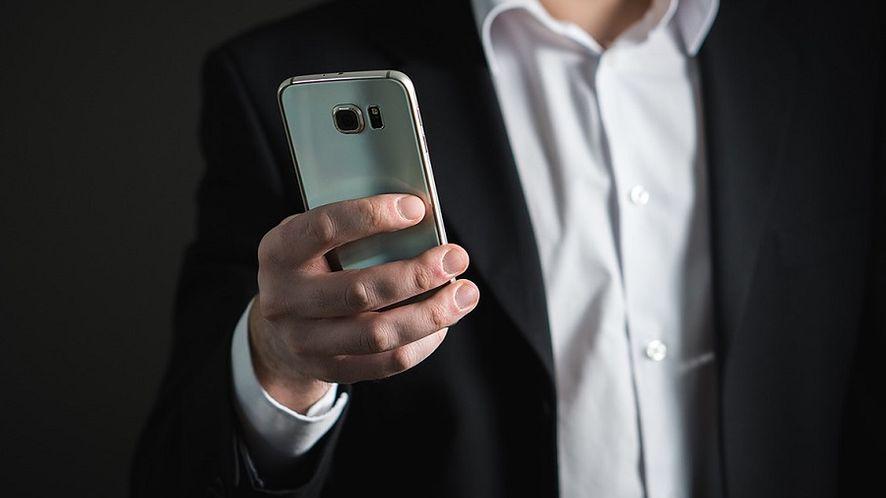 Google śledzi lokalizację smartfonów nawet po wyłączeniu GPS