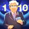 1z10 - Pierwszy z Dziesięciu icon