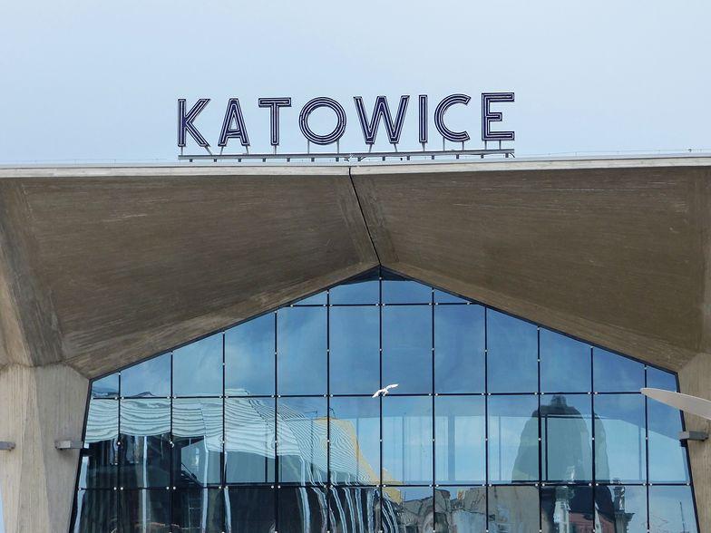 Koronawirus w Polsce. Za fundusze na walkę z pandemią zbudują pomnik