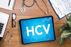 Przeciwciała anty HCV –  charakterystyka, przebieg, badania