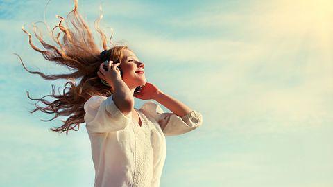 Promocje Creative'a na święta: słuchawki Aurvana Platinum za pół ceny i inne okazje