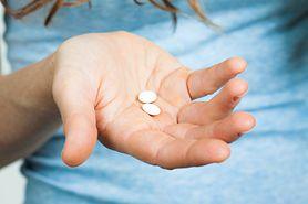 Osoby zażywające tabletki na zgagę są bardziej narażone na groźne choroby