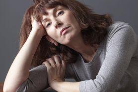 Klimakterium - co to jest i jak sobie z nim radzić. Klimakterium a menopauza