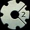 Construct 2 icon
