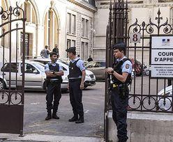 Francja. Sędzia proponował seks ze swoją 12-letnią córką