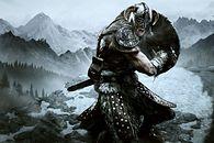 Elder Scrolls 6? Oczywiście, że nie, ale planszóweczka Skyrim nadchodzi - The Elder Scrolls V: Skyrim