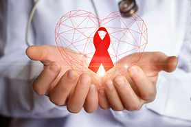 Światowy Dzień AIDS – co warto o nim wiedzieć?