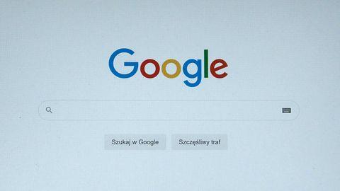 Wyszukiwarka Google otrzyma nową funkcję. Przyda się zapominalskim