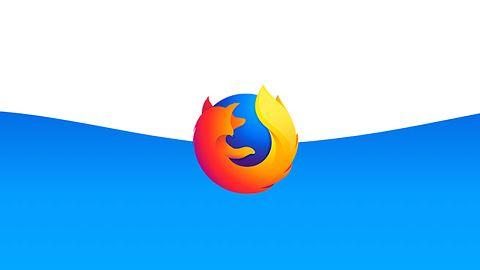 Firefox 57 na Androida dostępny, wprowadza nowy interfejs Photon
