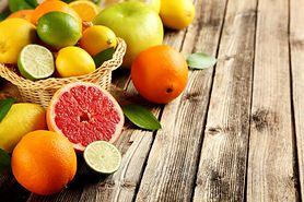 Owoce klimakteryczne i nieklimakteryczne – co to znaczy?