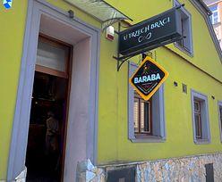 Srogie konsekwencje w Cieszynie. Otworzyli lokal mimo restrykcji