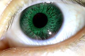 Ciśnienie oka - normy, choroby, nadciśnienie i niedociśnienie oczne