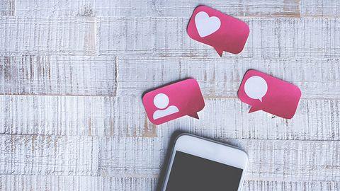 Oszustwa w aplikacjach randkowych biją rekordy. Tylko w USA ponad 304 mln dol. strat