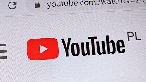 YouTube odbiera zarobki twórcy. Użył 7 sekund utworu, a całe pieniądze trafią do wytwórni