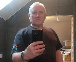 Masakra w Borowcach. Są wyniki sekcji zwłok ofiar Jacka Jaworka