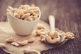 Nerkowce – składniki odżywcze, nadciśnienie, odchudzanie