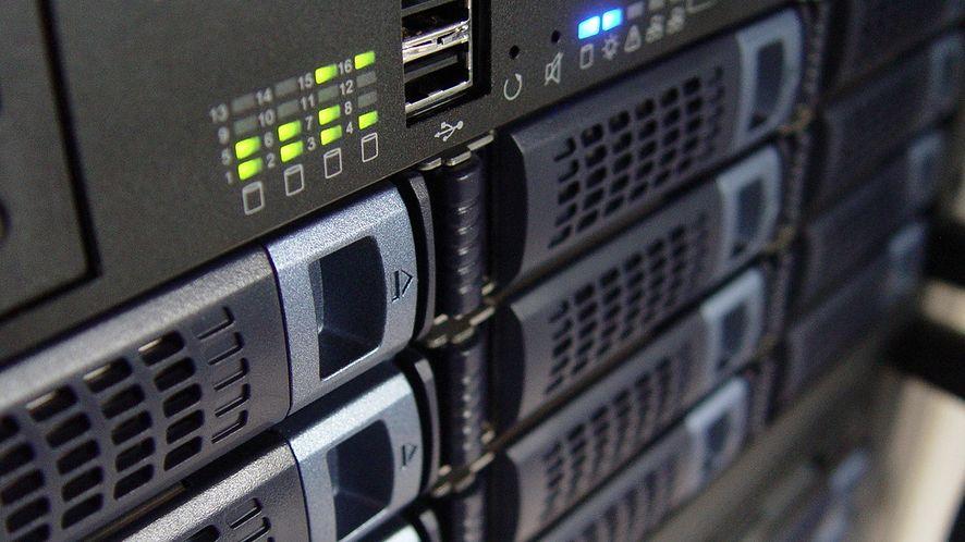 Microsoft SQL Operations Studio – wieloplatformowe zarządzanie bazami