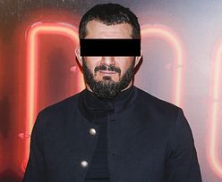 Mamed Ch. oskarżony. Zawodnik MMA usłyszał 11 zarzutów