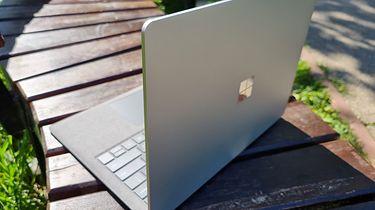 Surface Laptop 4: nadal świetny w tej klasie. Następnym razem poproszę jednak rewolucję (recenzja)