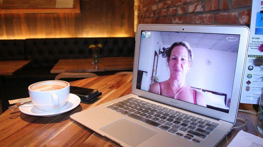 Klasyczne Skype wraca na Windowsa – nie chcemy aplikacji uniwersalnych?