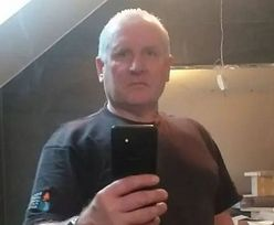 Jacek Jaworek wciąż poszukiwany. Policja przekazała nowe informacje