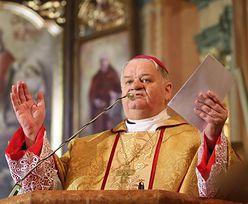 Pedofilia w Kościele. Biskup Rakoczy ukarany przez Watykan