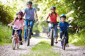 5 zasad zdrowych wakacji