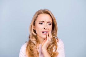 Resekcja wierzchołka korzenia zęba – charakterystyka, wskazania
