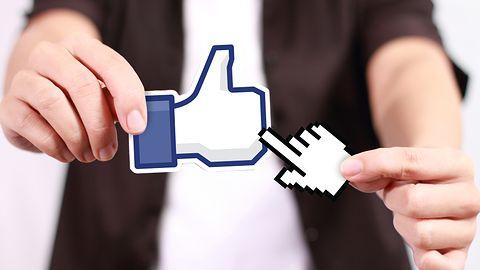 Koniec memów na Facebooku. Narzędzie Rosetta znajdzie nieodpowiednie treści