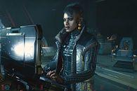 Cyberpunk 2077. Patch 1.1 w końcu dostępny - Cyberpunk 2077