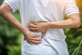 Sprawdzone metody walki z ostrym i przewlekłym bólem pleców