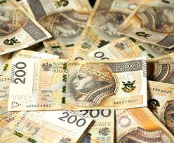 Dodatek solidarnościowy. 2800 zł dla bezrobotnych. Jak złożyć wniosek?