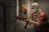 Halo, policja? Proszę przyjechać na Counter Strike'a. Rosyjska babcia kontra CS:GO - Rosyjska babcia postanowiła interweniować na policji w sprawie CS:GO