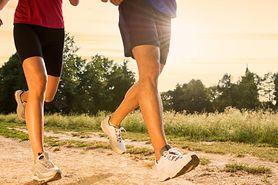 Spalanie kalorii – ćwiczenia fizyczne, sen, prace domowe, mity