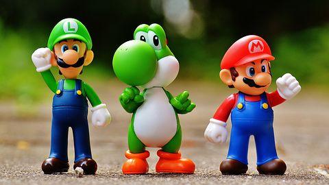 Nintendo pokazuje, jak powinno się traktować kiepskie gry. Deweloperzy, uczcie się