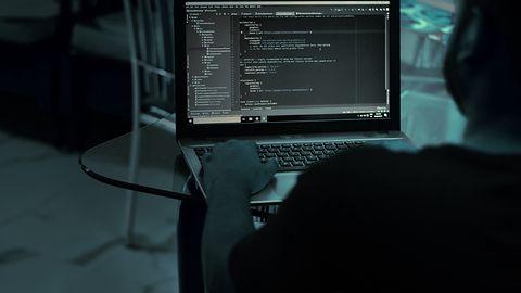 Nowa jednostka w policji. Centralne Biuro Zwalczania Cyberprzestępczości zatrudni 1,8 tysiąca osób