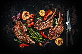 Jagnięcina – jak ją jeść? Dlaczego warto?