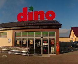 Wielkie promocje w Dino. Niezwykle tania Coca-Cola