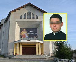 Skandal na pogrzebie w Grudziądzu. Proboszcz broni wikarego i sarka na policję