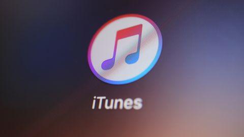 iTunes i iCloud umożliwiały instalację malware. Powód? Brak cudzysłowów