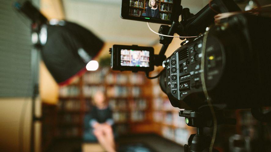 Najlepsze programy do montażu wideo