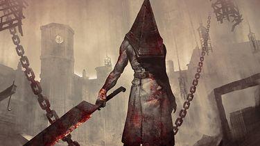 Plota: powstają dwa Silent Hille, a jednego robi Bloober Team - Silent Hill