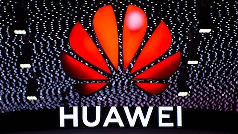 Nadchodzi telewizor OLED Huawei. Imponujący obraz, ciekawe co z bezpieczeństwem...