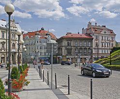 Bielsko-Biała wprowadziła lockdown. Poważna sytuacja epidemiczna w mieście